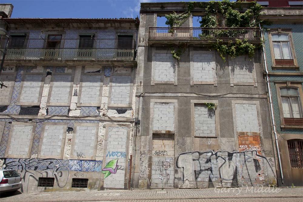 Porto ruin 1.jpg