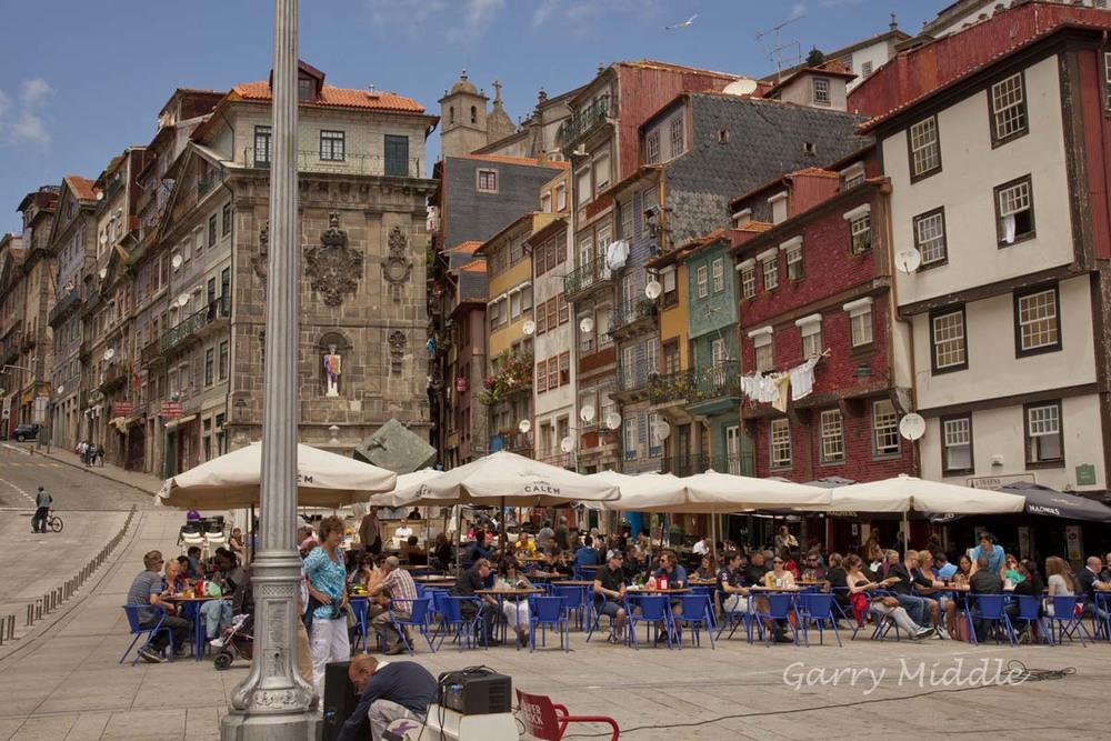 Ribeira Square 1.jpg