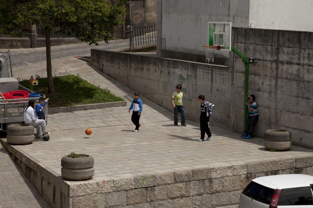 Kids soccer 1.jpg