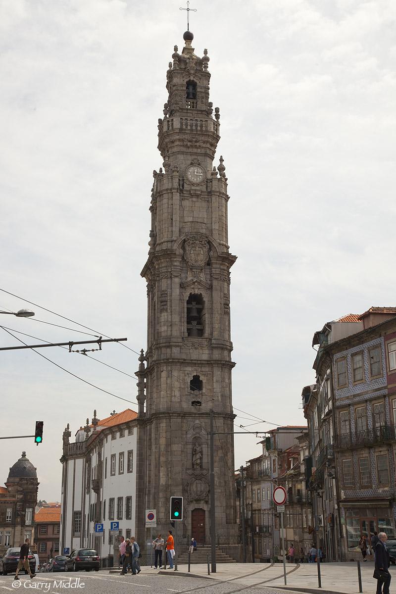 Porto extra 13.jpg