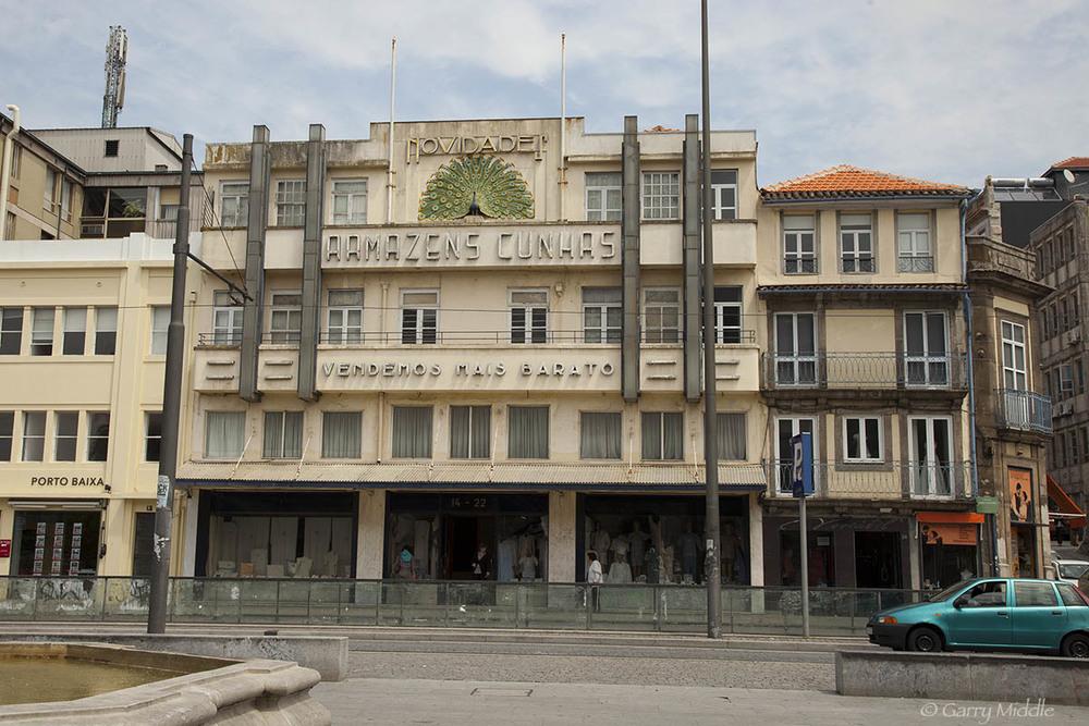 Porto extra 17.jpg