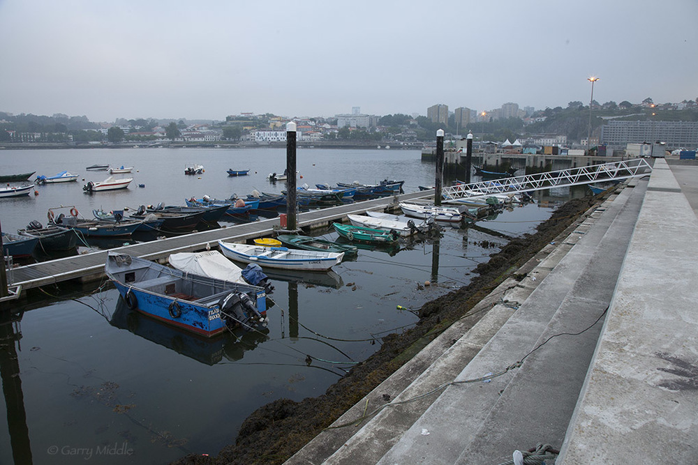 Porto extra 28.jpg