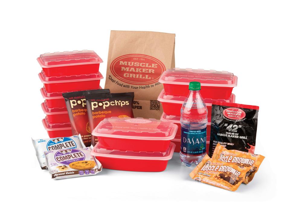 Meal Plan Package.jpg