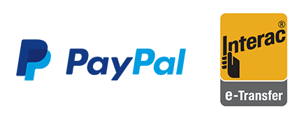 payment (2).png
