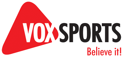 Logo_Voxsports-with-Tagline-for-watermark.png