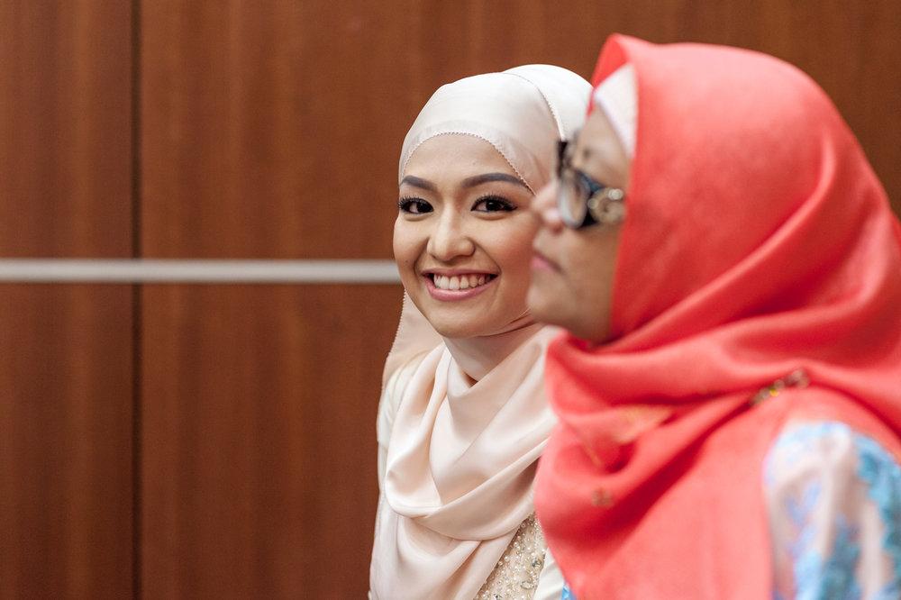 Fathiah and Luqman_5380.jpg