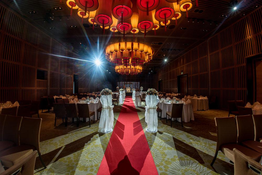Ramada Hotel-5717.jpg
