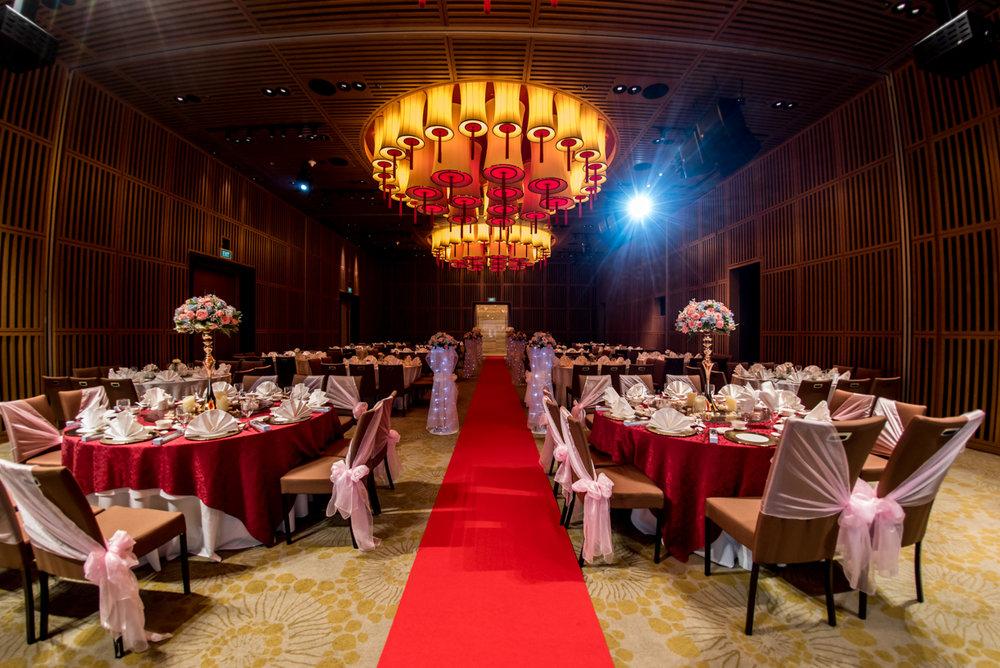 Ramada Hotel-5817.jpg