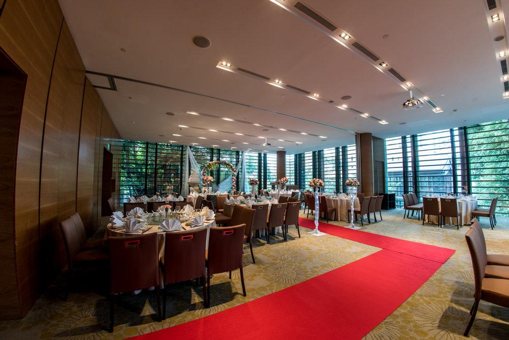Ramada Hotel-5864.jpg