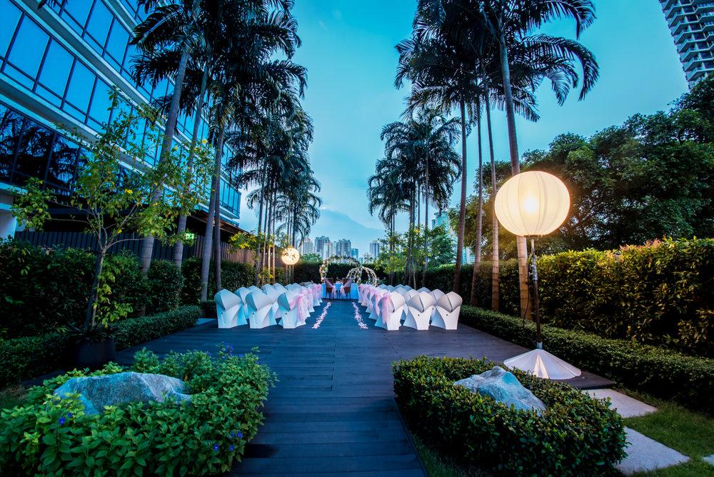 Ramada Hotel-5922.jpg
