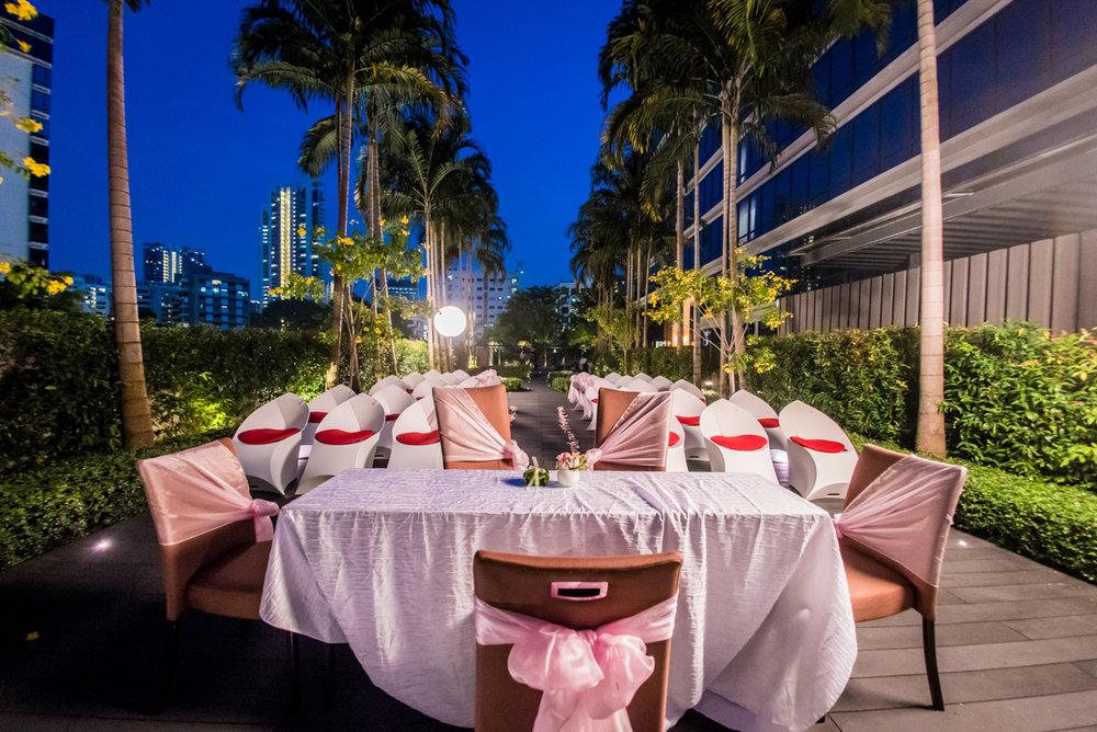 Ramada Hotel-5953.jpg