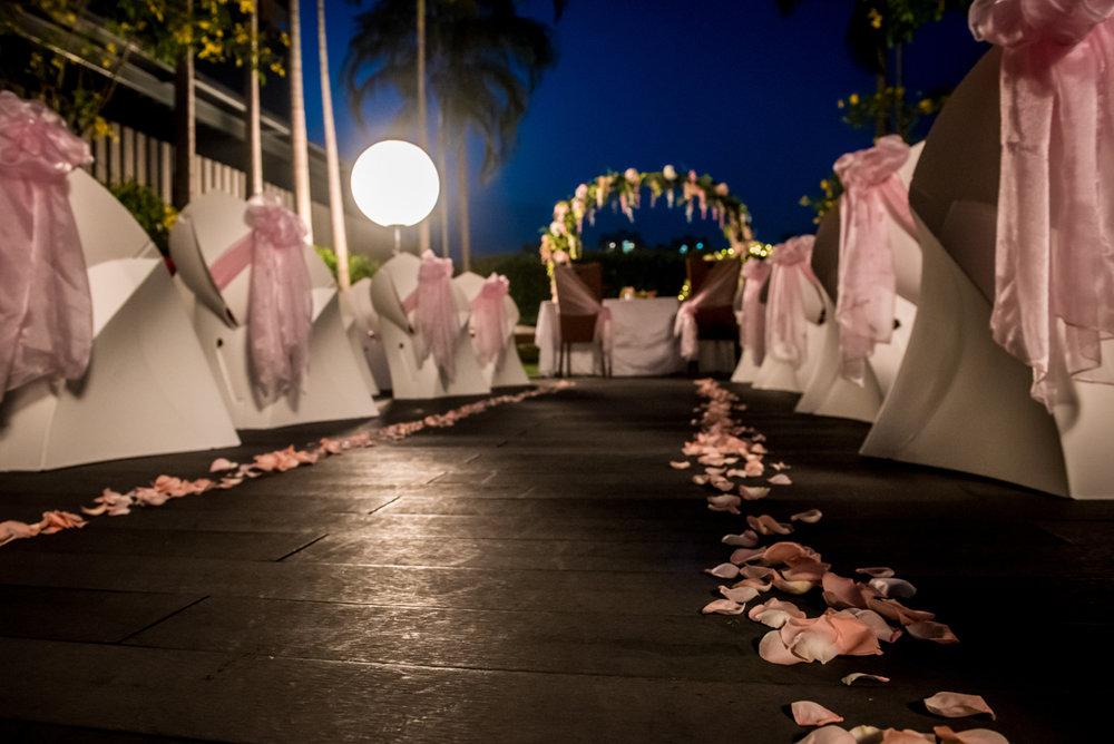 Ramada Hotel-5959.jpg