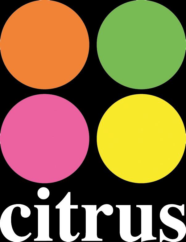 Citrus logo_in.jpg