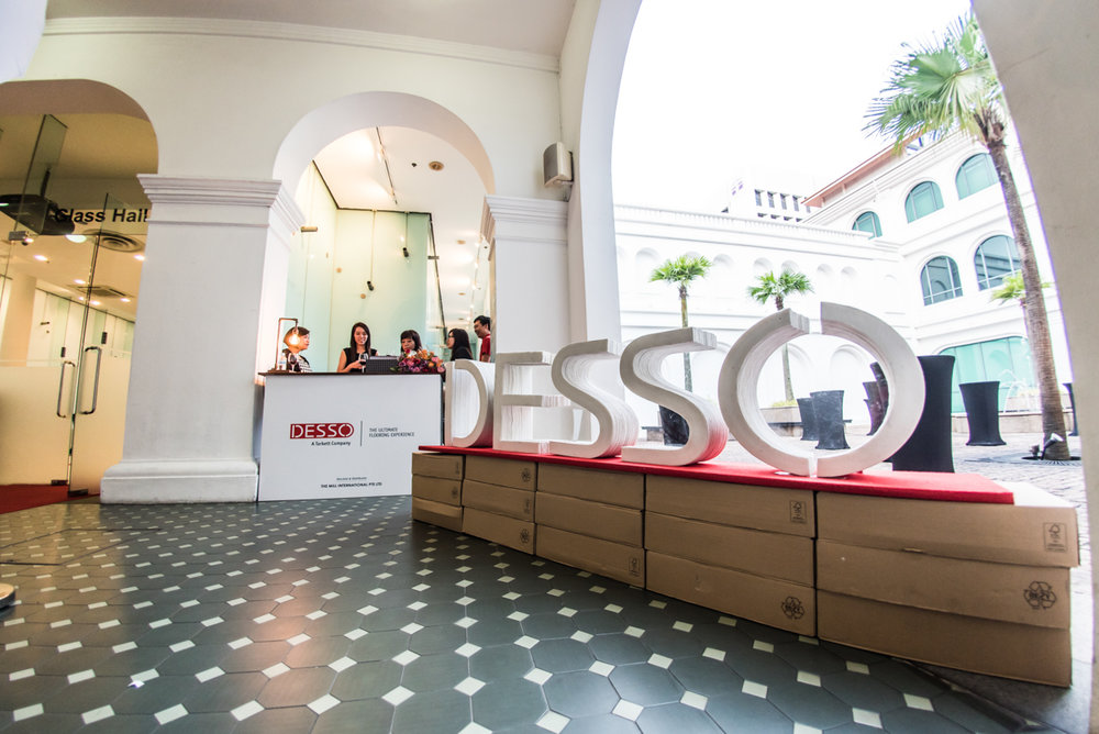DESSO Product Launch_0832.jpg