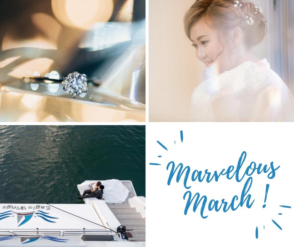 Marvelous March !.jpg