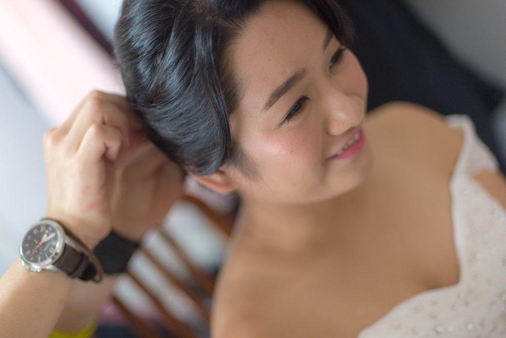 Wai_Peng_N_Pei_Jie_8763.jpg