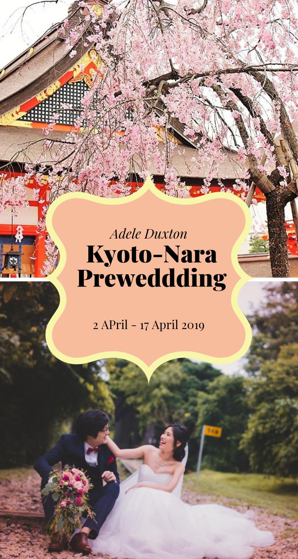 Kyoto- Nara (2).png