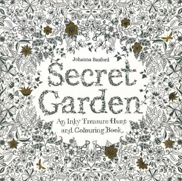 secretgarden.jpeg