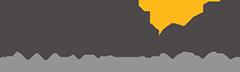 Jarakite Logo.png