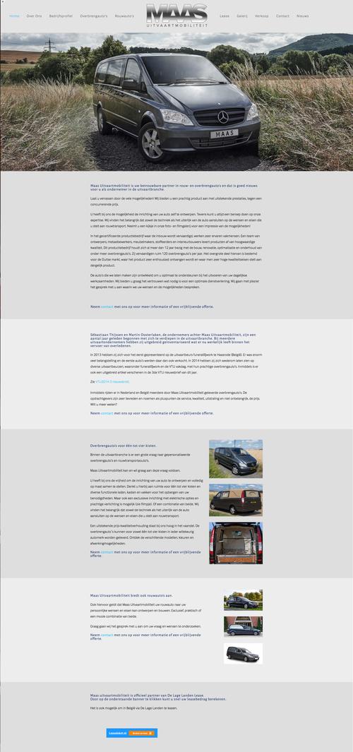maas-uitvaartmobiliteit.com