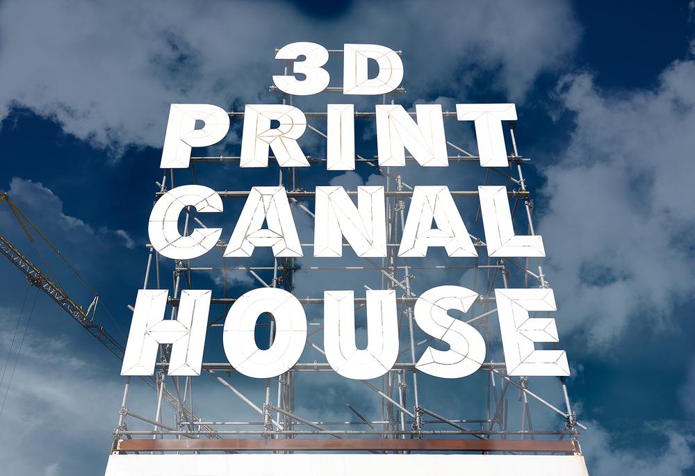 3D-Print-Canal-House-Maikel-Thijssen-Photography-Amsterdam.jpg