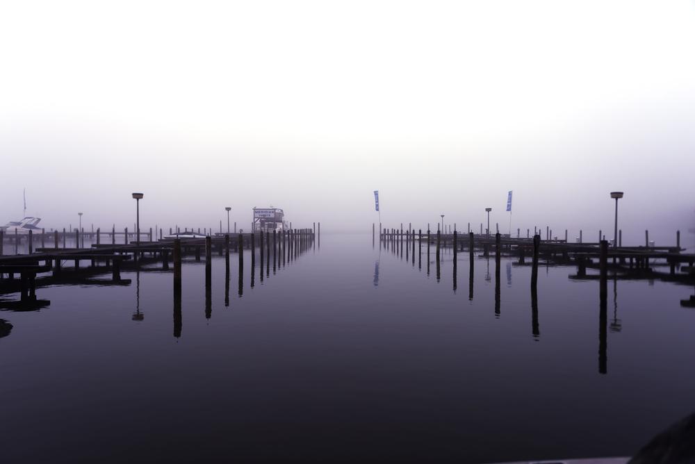 Amsterdam-Zeeburg-I---Maikel-Thijssen-Photography.jpg