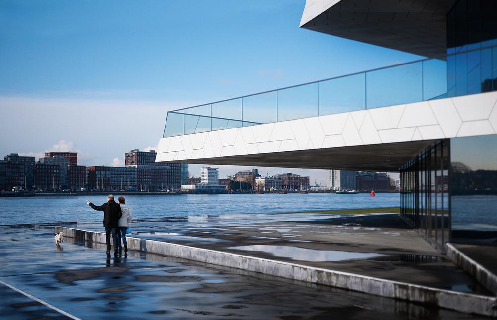 Eye-Film-Amsterdam-View-I---Maikel-Thijssen-Photography-Amsterdam.jpg