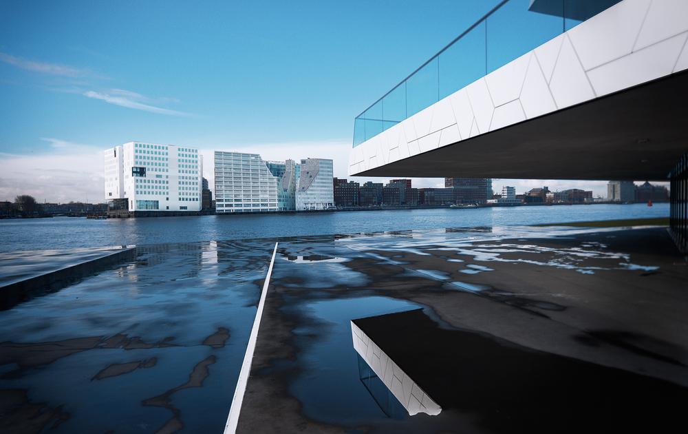 Eye-Film-Amsterdam-View-II---Maikel-Thijssen-Photography-Amsterdam.jpg