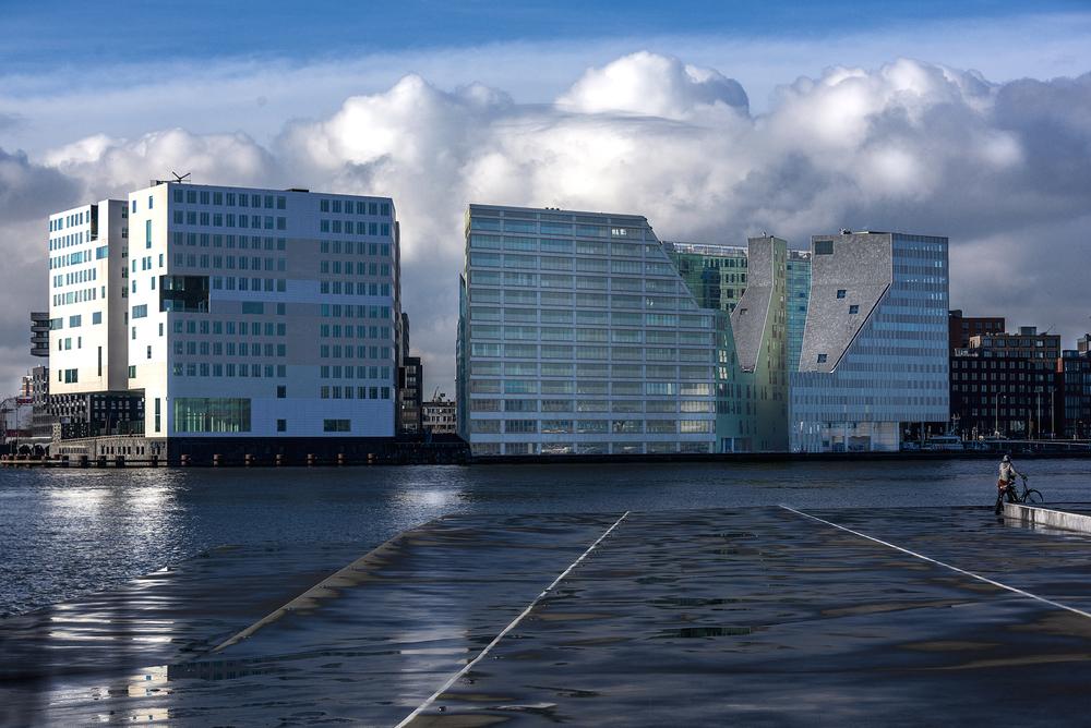 Eye-Film-Amsterdam-View-III---Maikel-Thijssen-Photography-Amsterdam.jpg