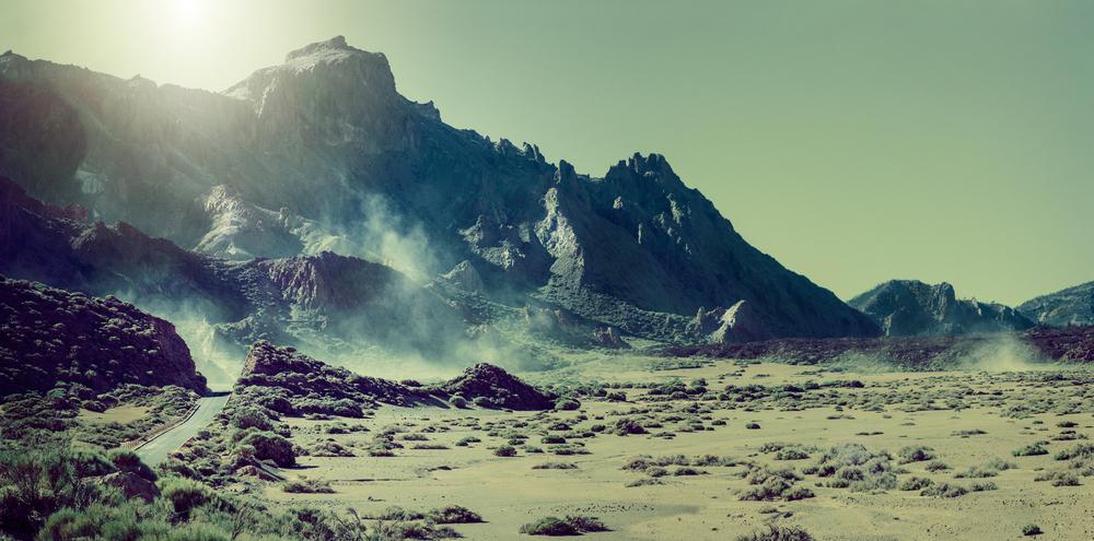 Wasteland-Panorama-Maikel-Thijssen-Photography.jpg