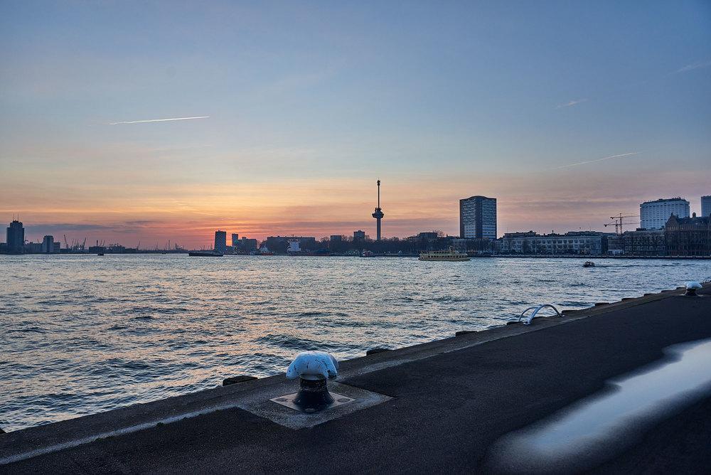 Rotterdam-Euromast-Skyline-Maikel-Thijssen-Photography.jpg