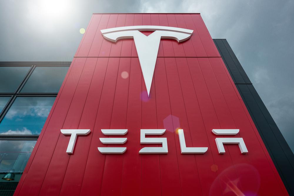 Tesla-Motors-Amsterdam-Zuid-Oost---Maikel-Thijssen-Photography.jpg