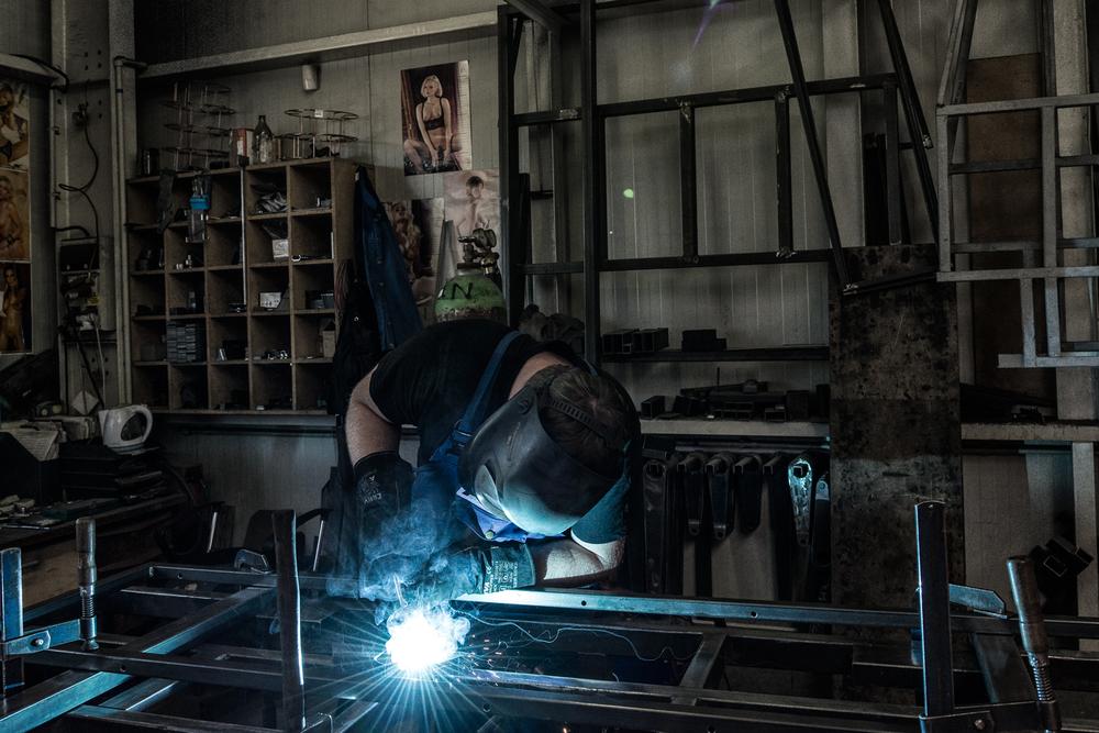 The Welder-Maikel Thijssen Photography Amsterdam.jpg