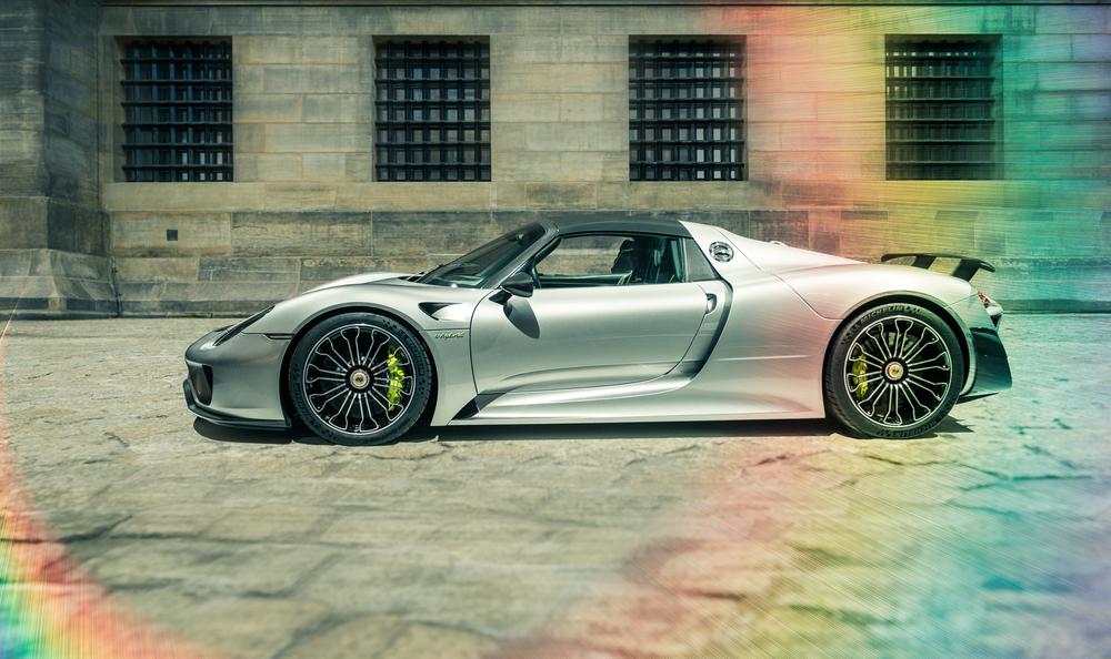 Porsche---Maikel-Thijssen-Photography.jpg