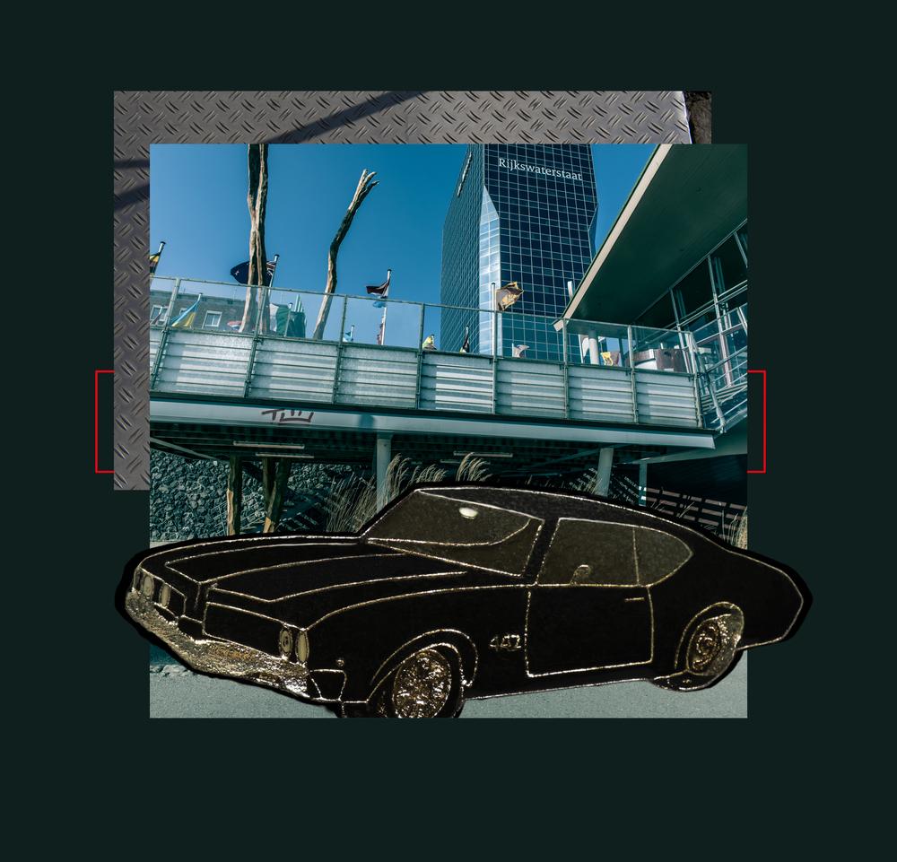 Pontiac-Firebird-Trans-Am---Maikel-Thijssen-Photography.jpg