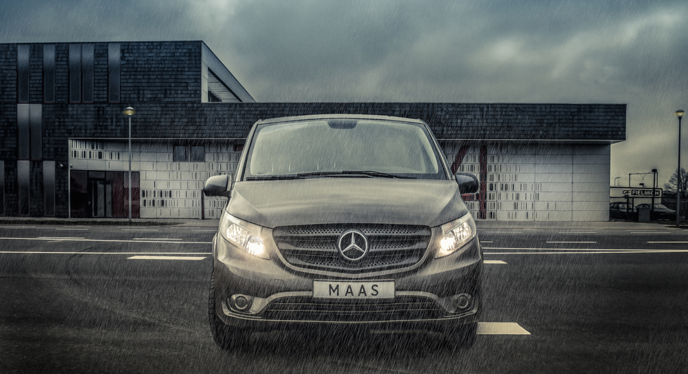 Maas_Mercedes_Vito-Maikel_Thijssen_Photography.png