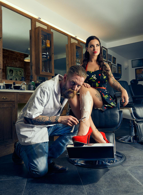 Haarlemse-Barbier-Naomi-&-Mark---Maikel-Thijssen-Photography-.jpg