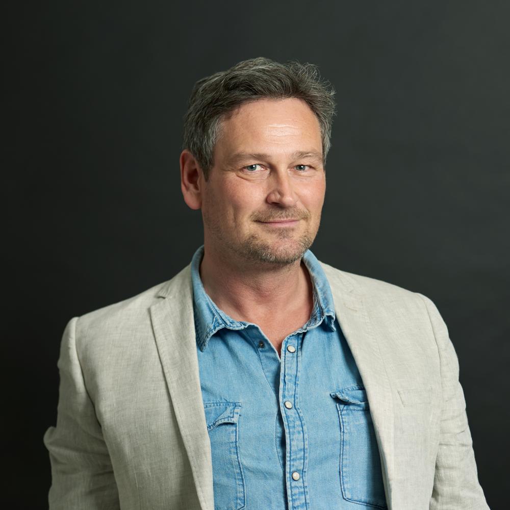 Arthur-Van-Cadsand-V---Maikel-Thijssen-Photography-.jpg