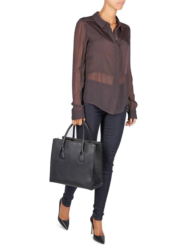 tony-cohen-tony-cohen-bruine-blouse-met-dichte-bov.jpg