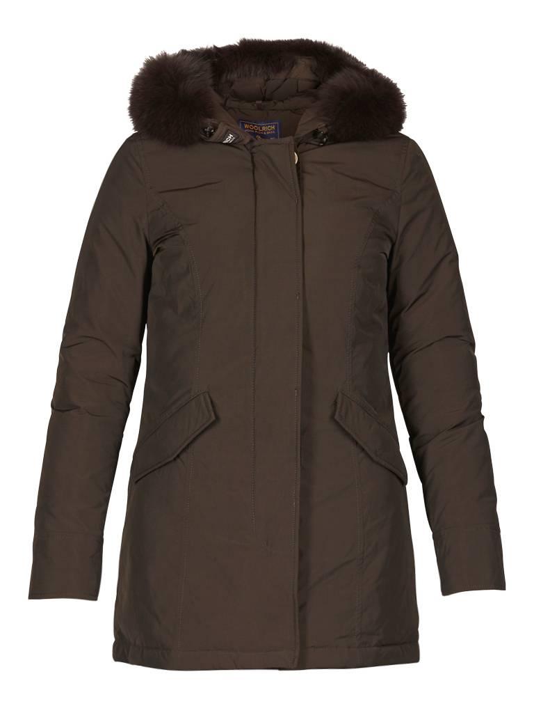 woolrich-luxury-arctic-parka-fox-bruin.jpg