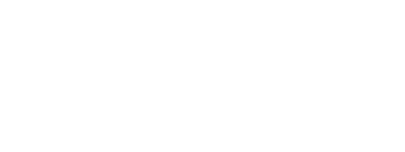 Northampton shoes