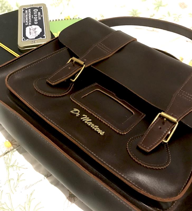 Dr-Martens-Back to School satchel.png