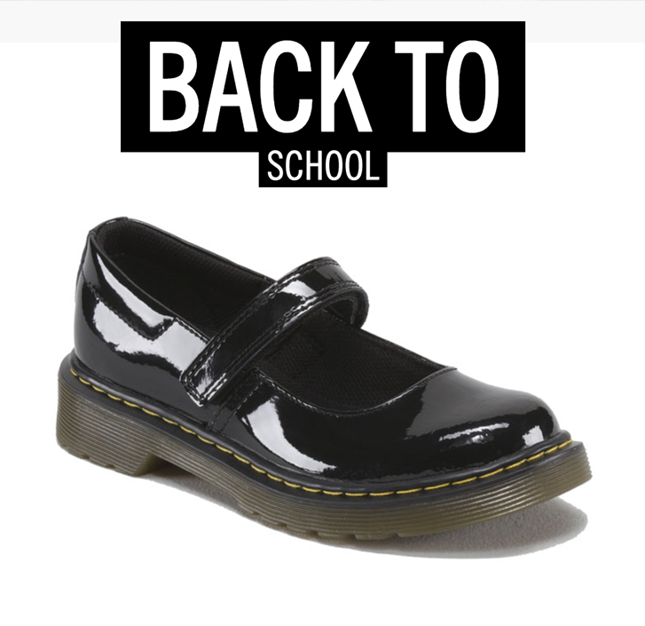 Dr-Martens-Back to School 4.png
