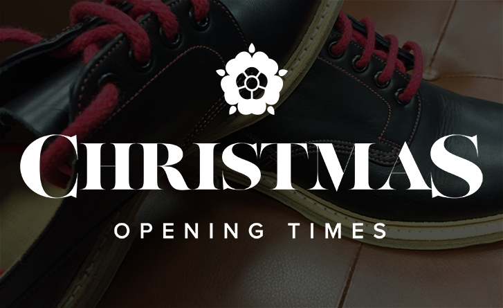 Christmas opening times.jpg