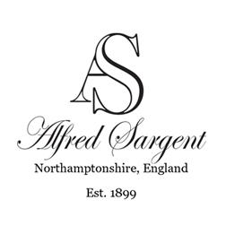 Alfred-Sargent-logo.jpg