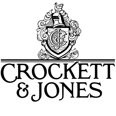 crockett and jones logo.png