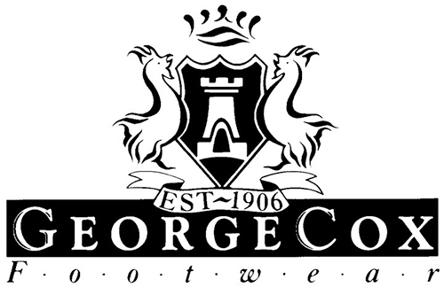 george cox logo.png