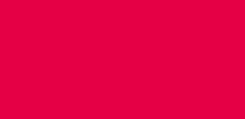 Image result for grenson logo