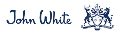 john-white-shoes-logo.jpg