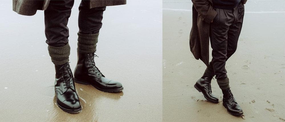 cheaney-trafalgar-boots-peaky-blinders.jpg